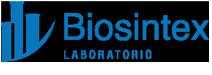 Biosintex Laboratories