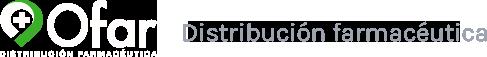 Ofar - Pharmaceutical distribution